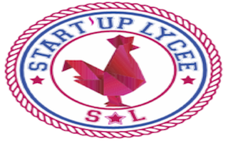 Start-Up Lycée